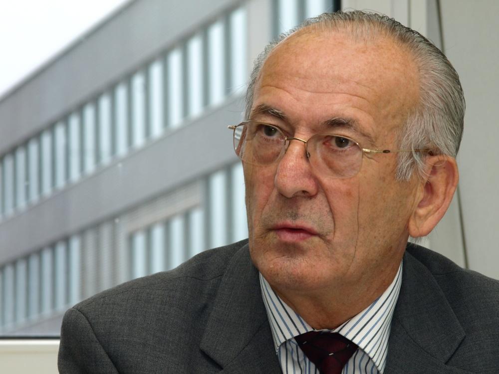 Kontakt - Karl-Braun-2008-Petange1_1000